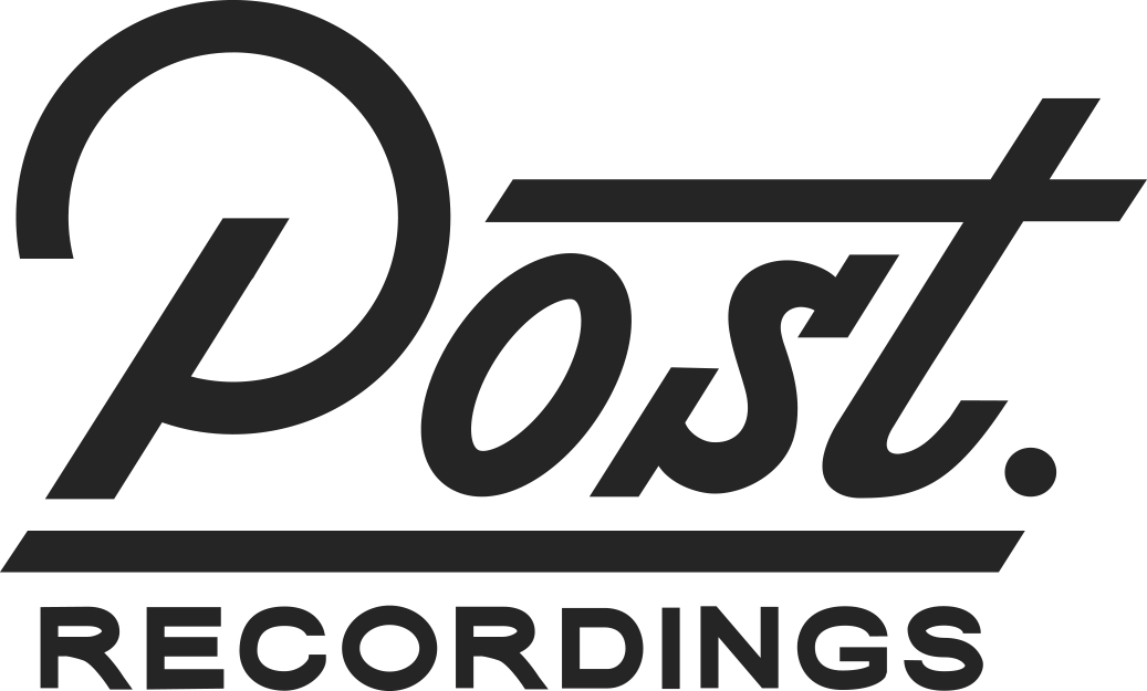 Post Recordings